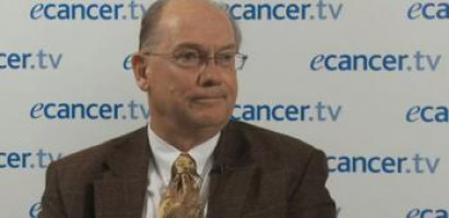 Effects of early ovarian cancer screening ( Dr Ed Pavlik – University of Kentucky, Lexington, USA )