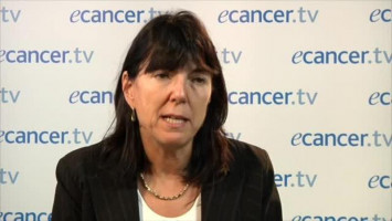 Biomarkers of cancer angioprevention for clinical studies ( Dr Adriana Albini - Fondazione Multimedica Onlus, Milan, Italy )