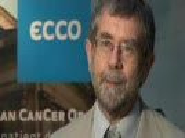 Clinical medical oncologist ( Prof Ian Judson )