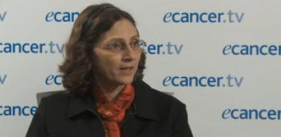 New therapies to treat advanced endometrial cancer ( Prof Gini Fleming – University of Chicago Medical Center, Illinois, USA )