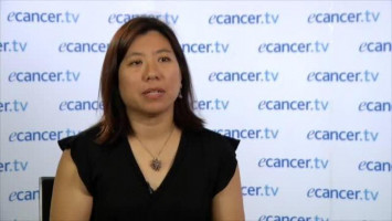 Results of an analysis study into CLL mutations ( Prof Catherine Wu - Harvard Medical School, Boston, USA )