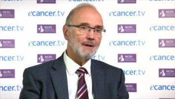 The work and aims of the Association of Cancer Physicians ( Prof Peter Selby - Leeds University, Leeds, UK )