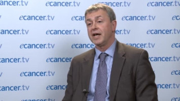 Cancer Prevention Europe ( Dr Chris Wild - International Agency for Research on Cancer (IARC), Lyon, France )