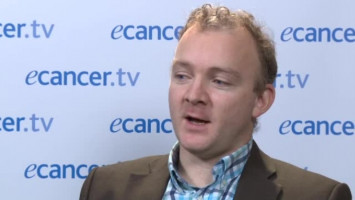The POSEIDON trial of the EurocanPlatform project ( Dr Richard Baird - Cambridge Cancer Centre, Cambridge, UK )