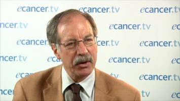 Making the prevention of cancer a routine part of mainstream healthcare ( Prof Jack Cuzick - Wolfson Institute of Prevention Medicine, London, United Kingdom )