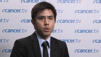 Cancer-associated thrombosis: Switching patients to warfarin after 6-month completion of anticoagulant treatment ( Dr Chatree Chai-Adisaksopha - McMaster University, Hamilton, Canada )