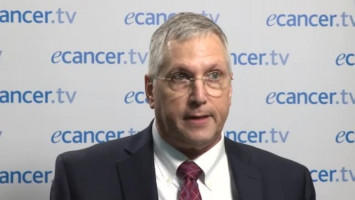 Quality assessment looking at rivaroxaban for cancer-related thrombosis ( Dr Gerald Soff - Memorial Sloan Kettering Cancer Center, New York, USA )