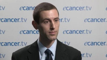 Variants for increased risk of osteonecrosis in paediatric acute lymphocytic leukaemia identified ( Dr Seth Karol - St Jude Children's Research Hospital, Tampa, USA )