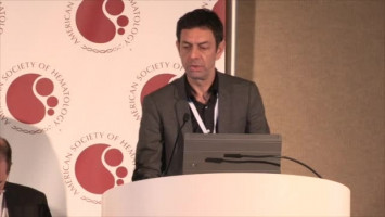 Exciting evidence for first all-oral treatment for relapsed and treatment-resistant multiple myeloma ( Prof Philippe Moreau - University of Nantes, Nantes, France )
