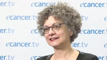 Overcoming the barriers of the P53 dysfunction to cure blood cancers ( Dr Guillermina Lozano - MD Anderson Cancer Center, Houston, USA )