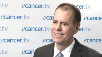 ASH 2015: New targeted therapies for haematological malignancies ( Dr Robert Hromas - University of Florida, Gainesville, USA )