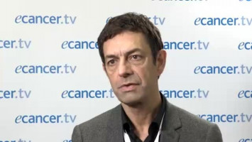 First all-oral treatment for relapsed and treatment-resistant multiple myeloma ( Prof Philippe Moreau - University of Nantes, Nantes, France )