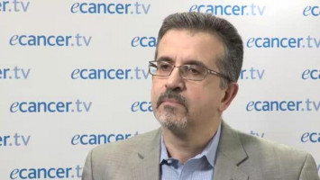 Incidence of and predictors for early death in paediatric patients with acute promyelocytic leukaemia ( Dr Oussama Abla - The Hospital for Sick Children, Toronto, Canada )