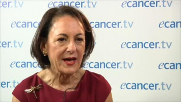 Chemoprevention in breast cancer and possible vaccine for prostate cancer ( Dr Leslie Ford - National Cancer Institute, Rockville, USA )