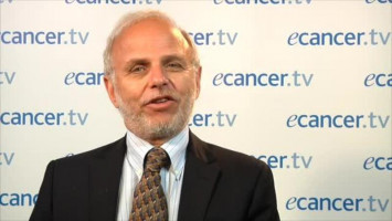 Obesity provides a fertile ground for cancer to grow ( Dr Michael Pollack - McGill University, Montreal, Canada )