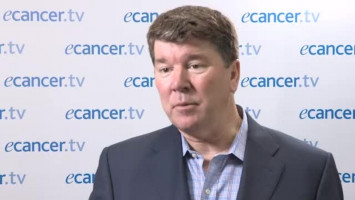 ENDEAVOR: carfilzomib new standard in multiple myeloma? ( Dr Keith Stewart - Mayo Clinic, Rochester, USA )
