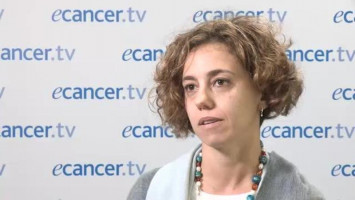 High dose chemotherapy plus transplant remains standard care for young newly diagnosed multiple myeloma patients ( Dr Francesca Gay - University of Torino, Torino, Italy )