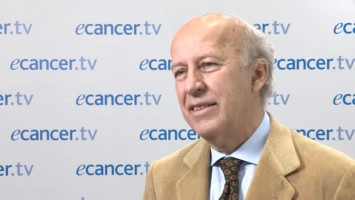 Response to rituximab induction is a predictive biomarker in post-transplant lymphoproliferative disorder ( Prof Corrado Tarella - Istituto Europeo di Oncologia, Milano, Italy )