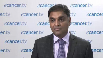 How is cancer-related venous thromboembolism treated in real world practice? ( Prof Alok Khorana - Cleveland Clinic, Cleveland, USA )