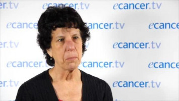 Telementoring in Africa via Project ECHO ( Dr Ellen Baker - MD Anderson Cancer Center, Houston, USA )