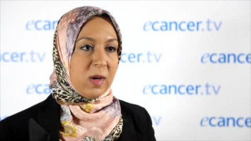 PCA3 test for prostate cancer in Africa ( Dr Imane Abdellaoui Maane - Moroccan Foundation for Advanced Science, Innovation and Research )