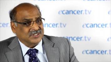 Cancer registries inform cancer control in Africa ( Dr Rengaswamy Sankaranarayanan - International Agency for Research on Cancer, Lyon, France )