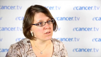 What do South African women fear most about breast cancer? ( Dr Sarah Rayne - Helen Joseph Breast Care Clinic, Johannesburg, South Africa )