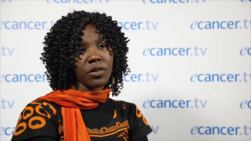 Combatting the surgical deficit in Sub-Saharan Africa ( Dr Miriam Mutebi - Groote Schuur Hospital, Cape Town, South Africa )
