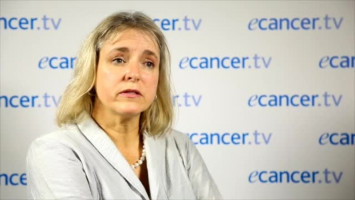 Fertility-sparing surgery in early-detected cervical cancer ( Dr Greta Dreyer -University of Pretoria, Pretoria, South Africa )