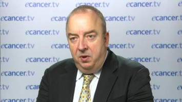 Denosumab improves disease-free survival for postmenopausal HR-positive breast cancer ( Prof Michael Gnant - Medical University of Vienna, Vienna, Austria )