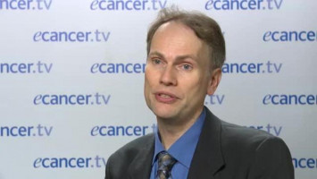 Women with luminal A breast cancer subtype do not seem to benefit from adjuvant chemotherapy ( Dr Torsten Nielsen - University of British Columbia, Vancouver, Canada )