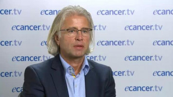 Adding carboplatin to presurgery chemotherapy improved disease-free survival for patients with triple-negative breast cancer ( Prof Gunter von Minckwitz - German Breast Group, Neu-Isenburg, Germany )