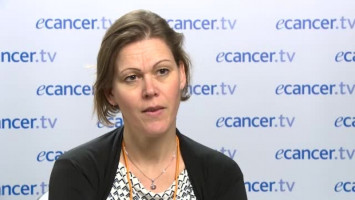 Breast-conserving therapy yields better 10-year outcomes than mastectomy for early-stage patients ( Dr Sabine Siesling - Netherlands Comprehensive Cancer Organisation, Utrecht, Netherlands )
