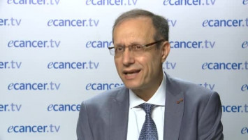 Guidelines and management of advanced breast cancer in limited resource settings ( Prof Nagi S. El Saghir - American University of Beirut, Beirut, Lebanon )