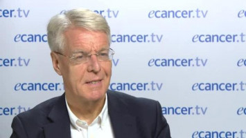 Peri-operative lapatinib has profound antiproliferative effect in early breast cancer ( Prof Nigel Bundred - University of Manchester, Manchester, United Kingdom )