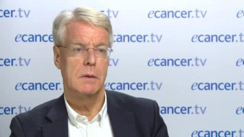 Higher local recurrence after skin-sparing than simple mastectomy for DCIS ( Prof Nigel Bundred, University of Manchester, Manchester, United Kingdom )