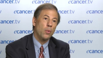 Update on management of the axilla ( Dr Terry Mamounas - UF Health Cancer Center, Orlando, USA )