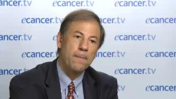 Ductal carcinoma in situ: Anastrozole versus tamoxifen ( Dr Terry Mamounas - UF Health Cancer Center, Orlando, USA )