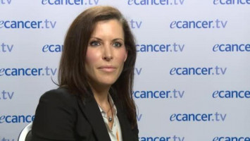Treatment outcomes in patients with invasive breast cancer treated with neoadjuvant systemic therapy and breast MR imaging ( Prof Jennifer De Los Santos - University of Alabama, Birmingham, USA )