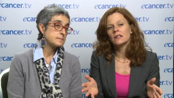 Interrupting breast cancer treatment for young women who desire pregnancy ( Dr Olivia Pagani and Dr Ann Partridge )