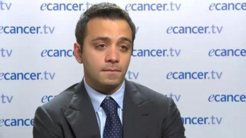 ER and FGFR1 interaction critical in endocrine resistant breast cancer ( Dr Luigi Formisano - Vanderbilt University Nashville, USA )