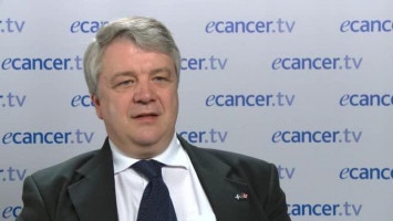 HER2 status as predictive marker for aromatase inhibitor versus tamoxifen use in early breast cancer ( Dr John Bartlett -  Ontario Institute for Cancer Research, Toronto, Canada )