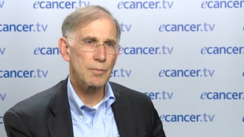NSABP FB-7: Neoadjuvant therapy with neratinib plus trastuzumab in locally advanced HER2-positive breast cancer ( Dr Samuel Jacobs - NSABP Foundation, Pittsburgh, USA )