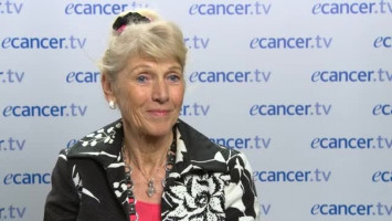 Molecular evolution of breast cancer during neoadjuvant chemotherapy ( Prof Anne-Lise Børresen-Dale - Oslo University Hospital, Oslo, Norway )