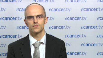 TH3RESA: T-DM1 improves overall survival in previously treated advanced cancer patients ( Prof Hans Wildiers - University Hospital of Leuven, Leuven, Belgium )