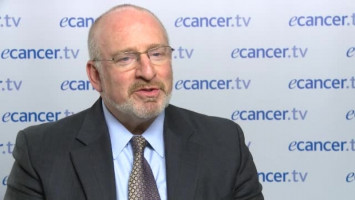 Survival outcomes from the CALGB 40603 study in triple-negative breast cancer ( Dr William Sikov - Women & Infants Hospital of Rhode Island, Providence, USA )