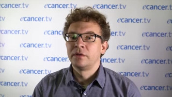 Cancer systems biology ( Dr Martin Peifer - University Of Cologne, Cologne, Germany )
