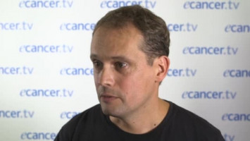 Mouse models for complex aspects in human cancer ( Dr Peter Bouwman - Netherlands Cancer Institute (NKI), Amsterdam, Netherlands )