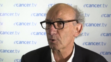 Prediction of side-effects of anti-cancer drugs ( Dr Gerard Milano - Centre Antoine Lacassagne, Nice, France )