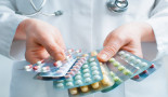 Cholesterol medications linked to lower cancer-related deaths in women